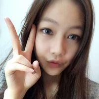 Carrie Chau's Photo