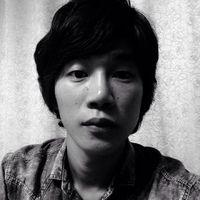 Raehyung Jeong's Photo