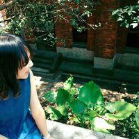 Pauline Liang's Photo