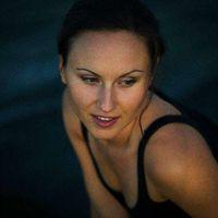 Julia Monosova's Photo