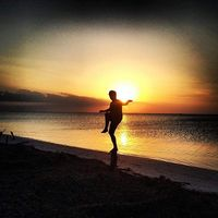 Masahiko Rivas's Photo