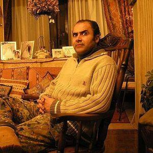 Osama Hashem's Photo