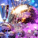 Glitter& Glamour NYE party!'s picture