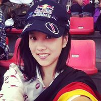 Jing Li's Photo