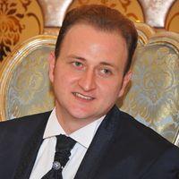 Anar Memmedov's Photo