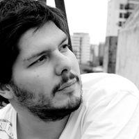 pablo Zezza's Photo