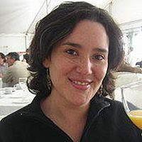 Kohencita Cohen's Photo