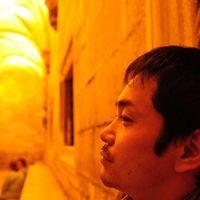 Фотографии пользователя Jiro Nakahara