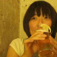 Chiomi Watanabe's Photo