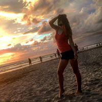 Yuliana Grasman's Photo
