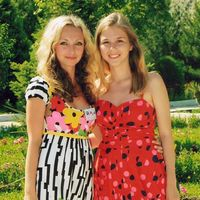 Alena Cheremukhina's Photo