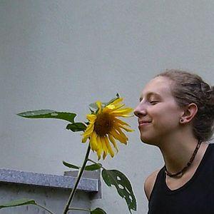 Krystyna Kądziela's Photo