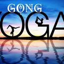 Gong Yoga ~ Vitality Is Balance's picture
