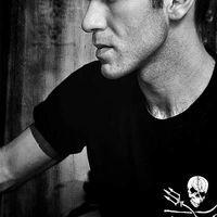 Marco Bortolon's Photo