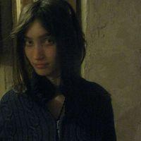 Lily Cosà's Photo