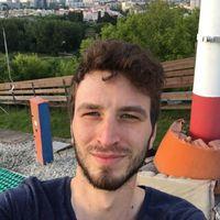 Photos de Darek Batko
