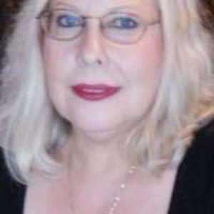 Elaine Rivera