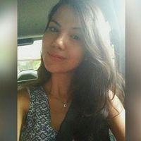 Talita Queiroga's Photo