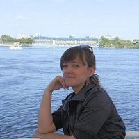 Фотографии пользователя Ljudmila Sylima