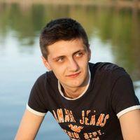 Фотографии пользователя Robert Mihai Buzămurgă