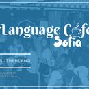 JCI Language Café's picture