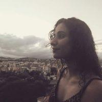 Marta Ruiz's Photo