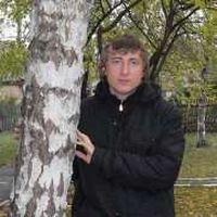 Aleksander Goltvyan's Photo