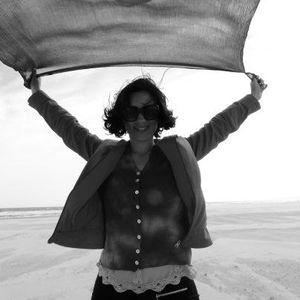 Eugenia de Combi's Photo
