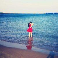 Juhee Kang's Photo