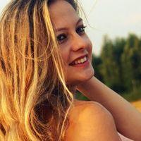 Natalia Masalska's Photo