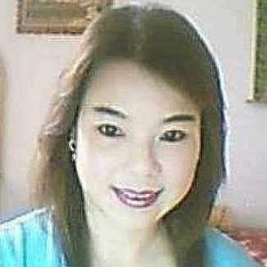Li Dai's Photo