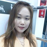 Sangeun Park's Photo