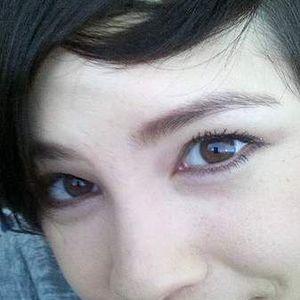 KJANE's Photo