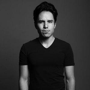 Daniel Ramírez's Photo