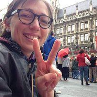 Amanda Davidson's Photo