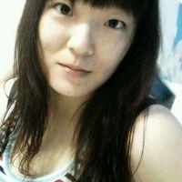 靖惠 黃's Photo