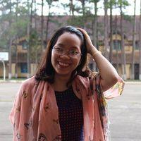 Photos de Huong Vu