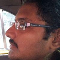 Kalyan Pal's Photo