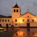 saida fotografica - centro de SP's picture