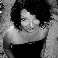 Joanna Szlauderbach's Photo