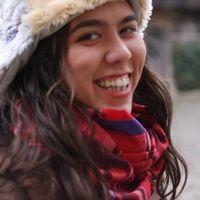 Tiffany Tara Anderjaska's Photo