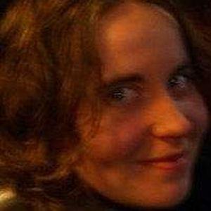 Julia Vanderley's Photo