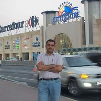 Taj Rashdi's Photo