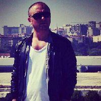 Erdal Büyükelçi's Photo