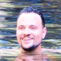 Leonardo Duarte's Photo