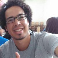 Luis RobEsc's Photo
