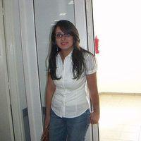 Fotos von Haifa GUIRAT