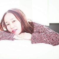 Qing Qing  Bies's Photo