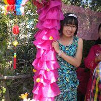 Fotos de Huong Pham