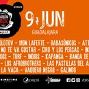 Cosquin Rock 2018's picture